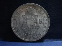 Zlatník 1888 KB