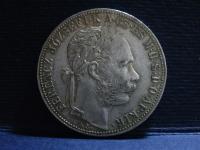 Zlatník 1886 KB