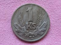 1 ks 1944