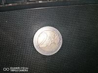 Oceňiť mincu