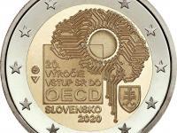 SK - 2e OECD proof