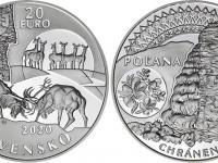 AG PROOF € Slovensko