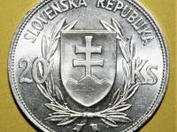 20Ks 1939 - Tiso