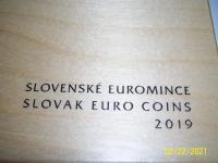drevo  10.vyrocie  zavedenia eura v SR