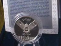 strieborné korunové pamätné mince v luxusnej etue