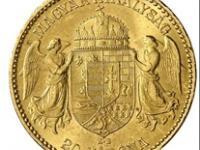 20 koruna 1894 KB
