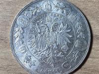 5 corona 1900bz