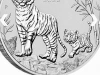 Rok Tigra