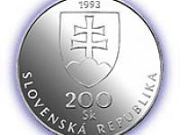 200 Sk k 150. výročiu kodifikácie spisovnej slovenčiny
