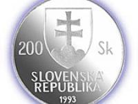 200 Sk k 200. výročiu narodenia Jána Kollára