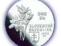 500 Sk. Ochrana prírody a krajiny - Národný park Slovenský raj