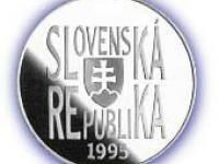 200 Sk k 200. výročiu narodenia Pavla Jozefa Šafárika