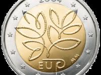Piate rozšírenie Európskej únie v roku 2004