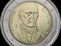 Bartolomeo Borghesi