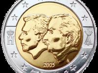 Belgicko-luxemburská ekonomická únia