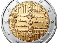 50. výročie Rakúskej štátnej zmluvy