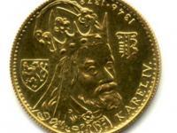 Dukat Karla IV.