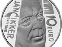 Ján Cikker – 100. výročie narodenia