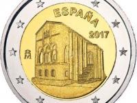 Pamiatky svetového kultúrneho a prírodného dedičstva Unesco – kostoly kráľovstva Astúrie