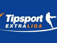 Tipsport Extraliga FINÁLE - súťaž v tipovaní