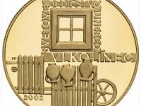 Tipovacia SÚŤAŽ o hodnotné ceny 15. aukcia Macho & Chlapovič - 20. apríl 2018 - Praha