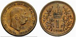 1908 b.z.