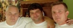 Marián 777, resident5, jaroslavci