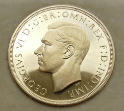 Karel - kvalitné amatérske numizmatické foto