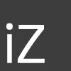 Obrázok používateľa iZberatel.sk