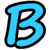 Obrázok používateľa bimbot